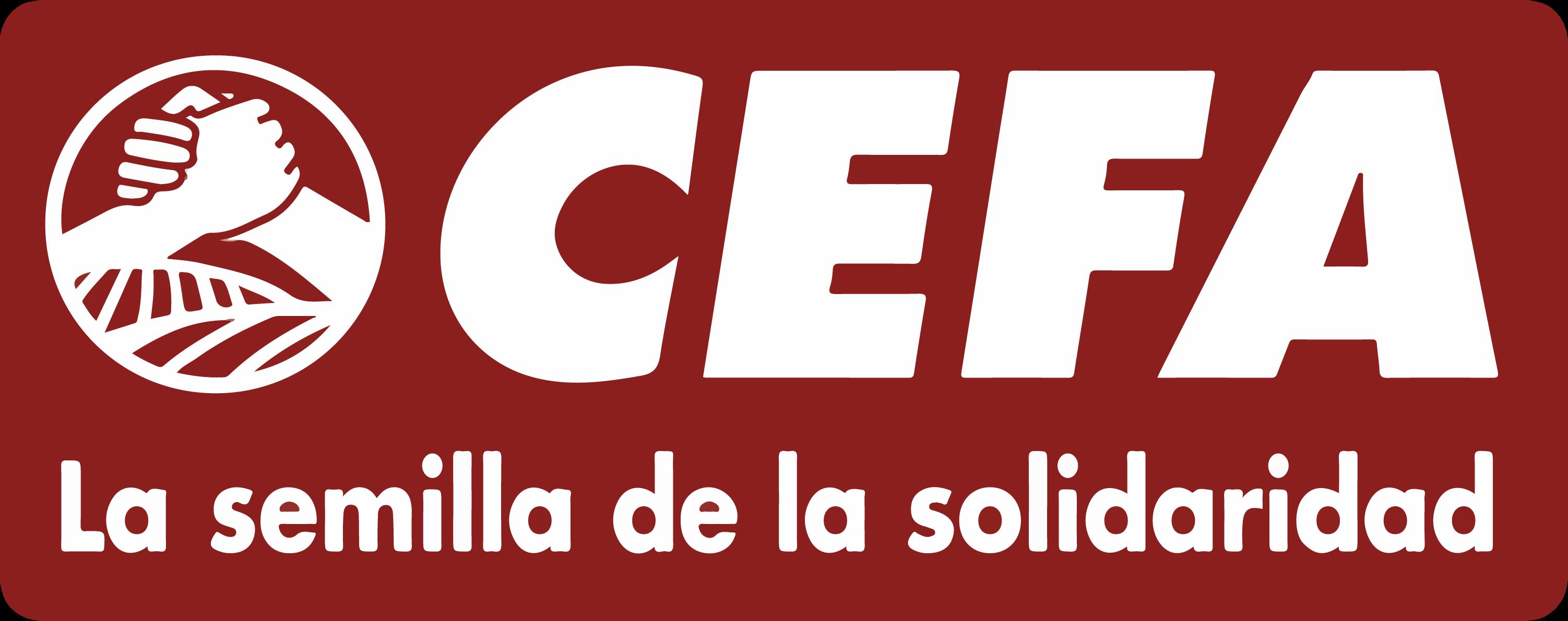 CEFA Ecuador